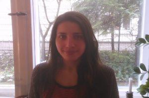 Laura Lara