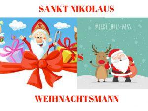nikolaus-vs-weihnachtsmann
